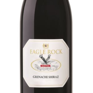 Eagle Rock Grenache Shiraz 2014 - Senokasa